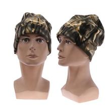 Cap Sports-Hat Hiking-Caps Fleece Hunting Women Camping Tactical-Cap Military Fishing