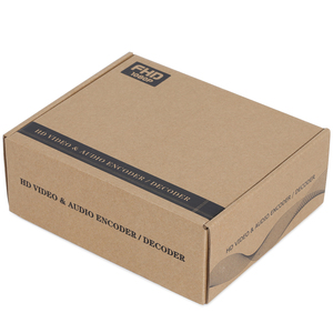 Image 5 - MPEG 4 H.264 Hd Draadloze Wifi Hdmi Encoder Ip Encoder H.264 Voor Iptv, Live Stream Uitzending, hdmi Video opname Rtmp Server