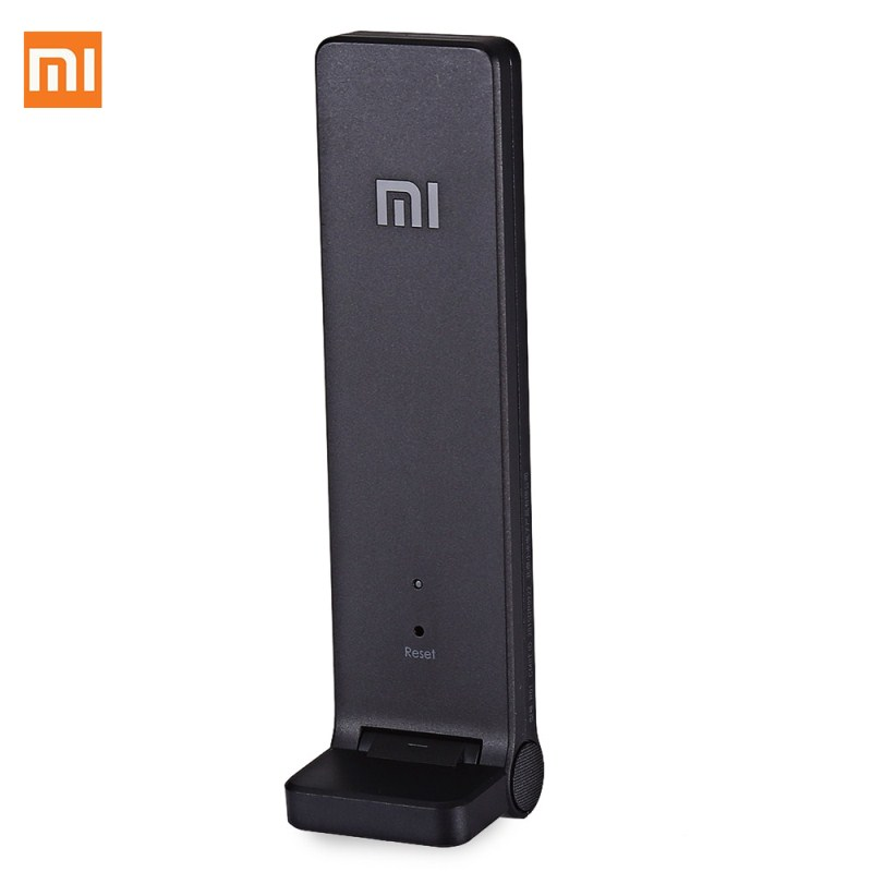 Xiaomi R01 Mi WiFi Repeater Amplifier Wi-Fi Wi Fi Wireless Router Wifi Booster Network Signal Amplifier Expander Mifi