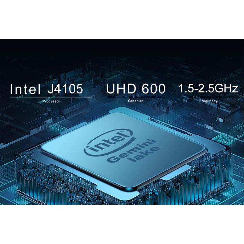 15.6 inch 8GB RAM 64GB 128GB 256GB 512GB 1TB SATA2.5 SSD ROM With Backlit Keyboard Quad Core Windows 10 OS Laptop
