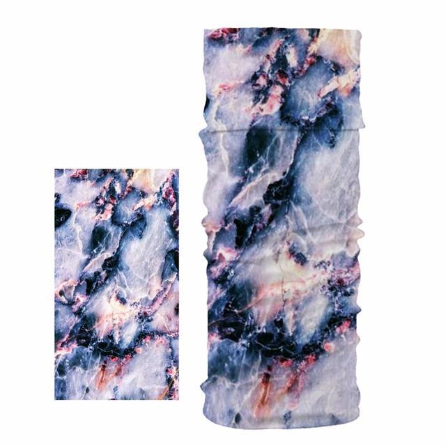 Фото imixlot 3d печатный волшебный шарф многофункциональные банданы