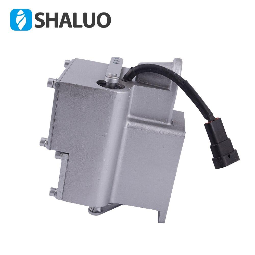 Actuator-ADC175-linear-motor-controller-Genset-Generator-part-DC-Pneumatic-Parts-diesel-electric-cylinder-actuator-valve(1)