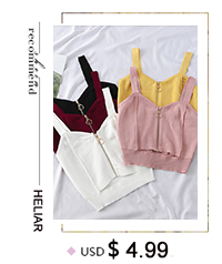 HELIAR Women T-shirts Off Shoulder Knitting Crop Tops Short Sleeve Stretchy Ruffles Hem Tee shirts Women 2020 Summer Crop Tees