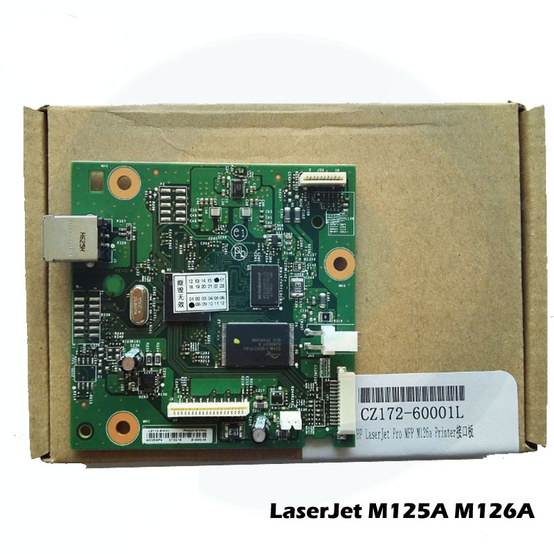 Replacement for PARTS-PHCM-1-2-P4 1SP CBL MNG 2IND 4PK