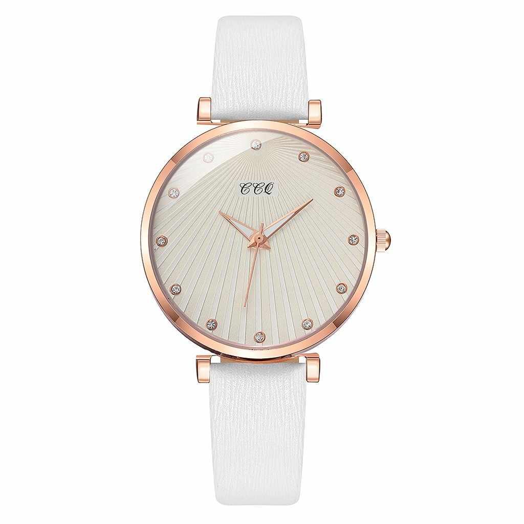 Duobla Vrouwen Horloges Luxe Merk Dameshorloge Quartz Horloge Vrouwen Pols Watc Genève Fashion Horloges 2020 Nieuwe Lichtgevende Handen