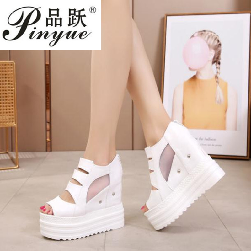 clogs platform shoes