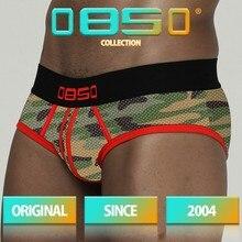 85 marca men underwear briefs algodão respirável confortável cueca u bolsa deslizamento homme cueca tanga men briefs bikini
