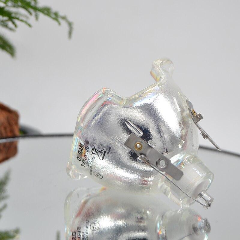 16R 330W LAMP moving beam 330 lamp 16r beam 330 16r metal halide lamps msd platinum