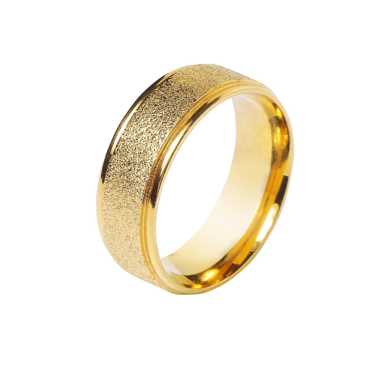 Neue Designer Zwei Stile Mode Qualität Männer Krawatte Ring Gold Metall Hochzeit Krawatte Ring Für Männer Krawatte DiBanGu Dropshipping JZ02-03