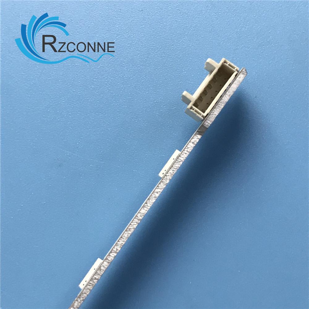 LED Backlight strip 18 lamp for LG INNOTEK 23.6 inch 24MT45D 22MA31D 24MT47D-PZ 24MT40D 24E510E V236B1-LE2-TREM11 V236BJ1-LE2 4