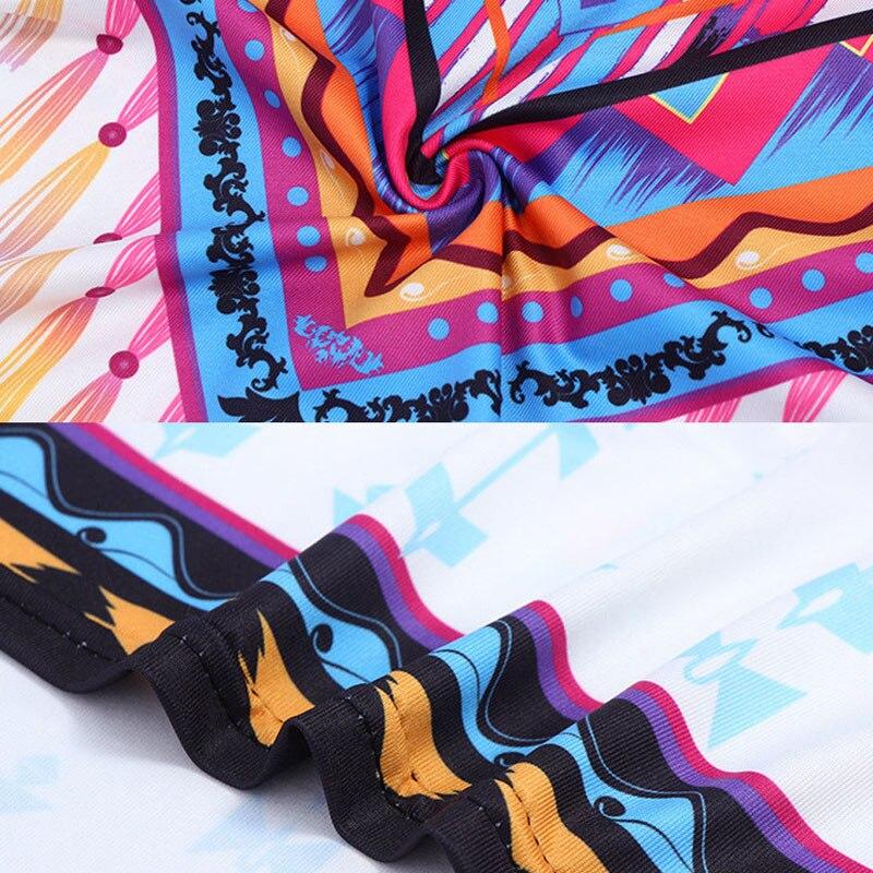 Boho Women/'s Floral Summer Vest Sleeveless Beach Shirt Blouse Tank Tops T-Shirt