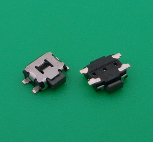 Image 2 - 10pcs Power On Off Switch Volume Button Connector replacement parts For Nokia 3100 6300 3110C E51 520 905 525 515 N85 N95 N97 X6