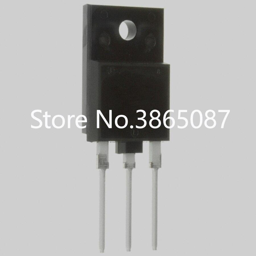 FJAF6810 FJAF6810TU FJAF6812 FJAF6812TU TO-3PF транзистор 10 шт./лот оригинальный новый