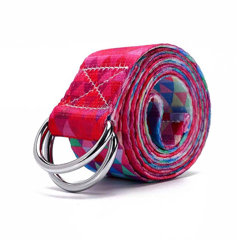 yoga strap (4)