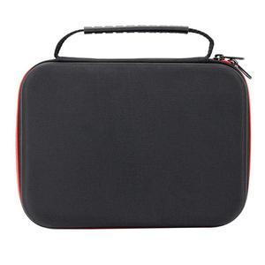 Image 2 - 保護収納袋良い質感高グレードナイロンファブリックケースdji osmo携帯3ハンドヘルドジンバルアクセサリー