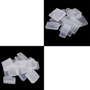 1.5KG Transparent Clear Melt a