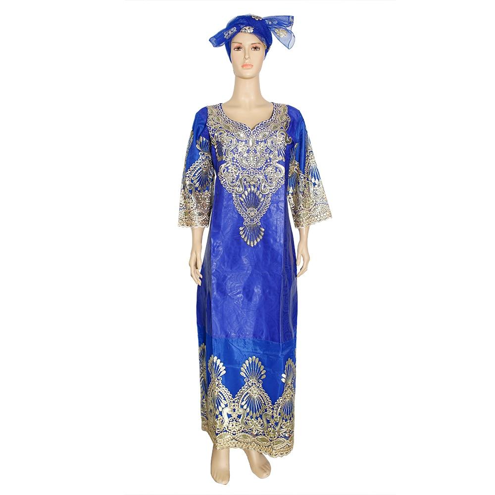 women dress (1)