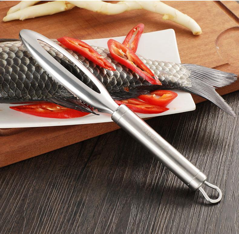 raspador peixe escala descascador venda peixe escala