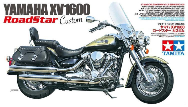 NEW STARTER YAMAHA VSTAR V-STAR 1100 Classic Custom MOTORCYCLE 1999-2009 18748
