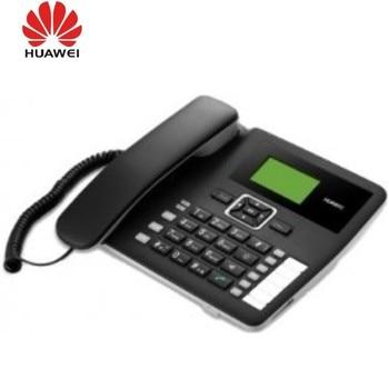 Deskphone Huawei F617