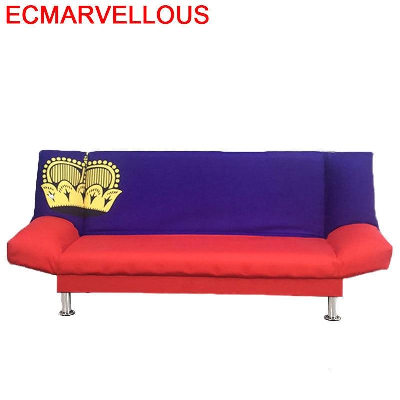 For Divano Letto Para Folding Cama Plegable Futon Meble Do Salonu Sillon Mueble De Sala Set Living Room Furniture Sofa Bed