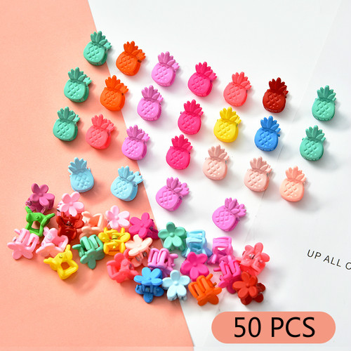 Pineapple -50Pcs
