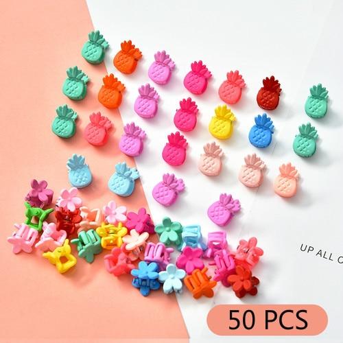 Pineapple -50Pcs