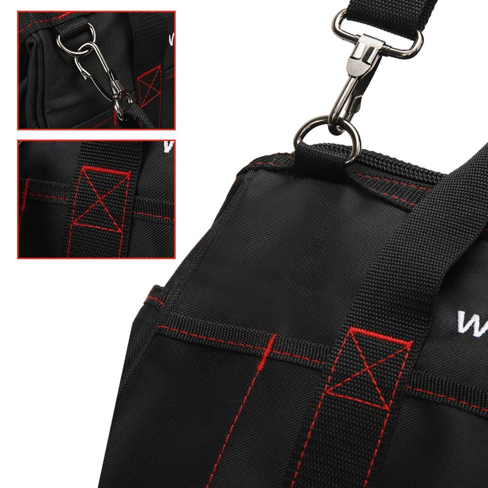 W081022A-M13-SMT
