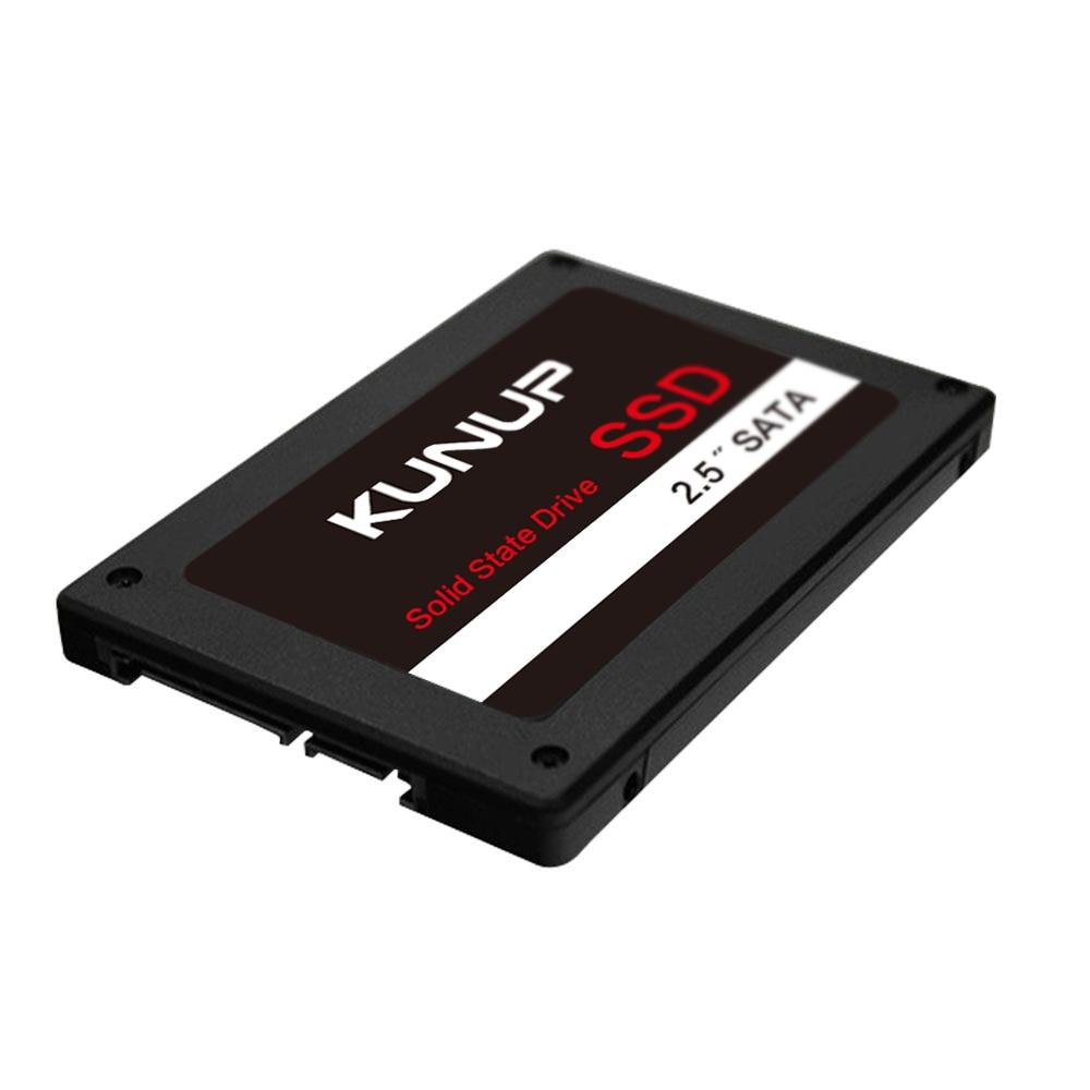 Ssd 120gb 240gb 128GB 256GB 360GB 480GB Ssd 64G 32GB 16GB 500G Solid State Drive Disk For Laptop Desktop 1TB Hard Drive Disk