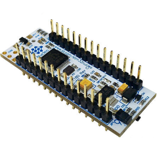1/PCS LOT NUCLEO-L432KC Nucleo development board STM32L4 series development board 100% new original