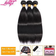 оптовые прямые волосы пучок предложения дешевые человеческие волосы 3 пучки не реми волосы наращивание перуанские бразильские волосы плетение пучки