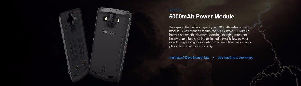 S90C-英语卖点页_05