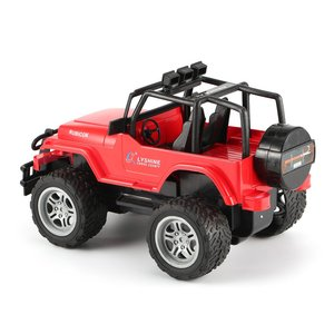 MoFun-6062-3 1/18 2WD Infrared Remote Control High Speed Buggy RC Car Vehicle Off-road Buggy RTR Toys RC Racing Car Model Hobby