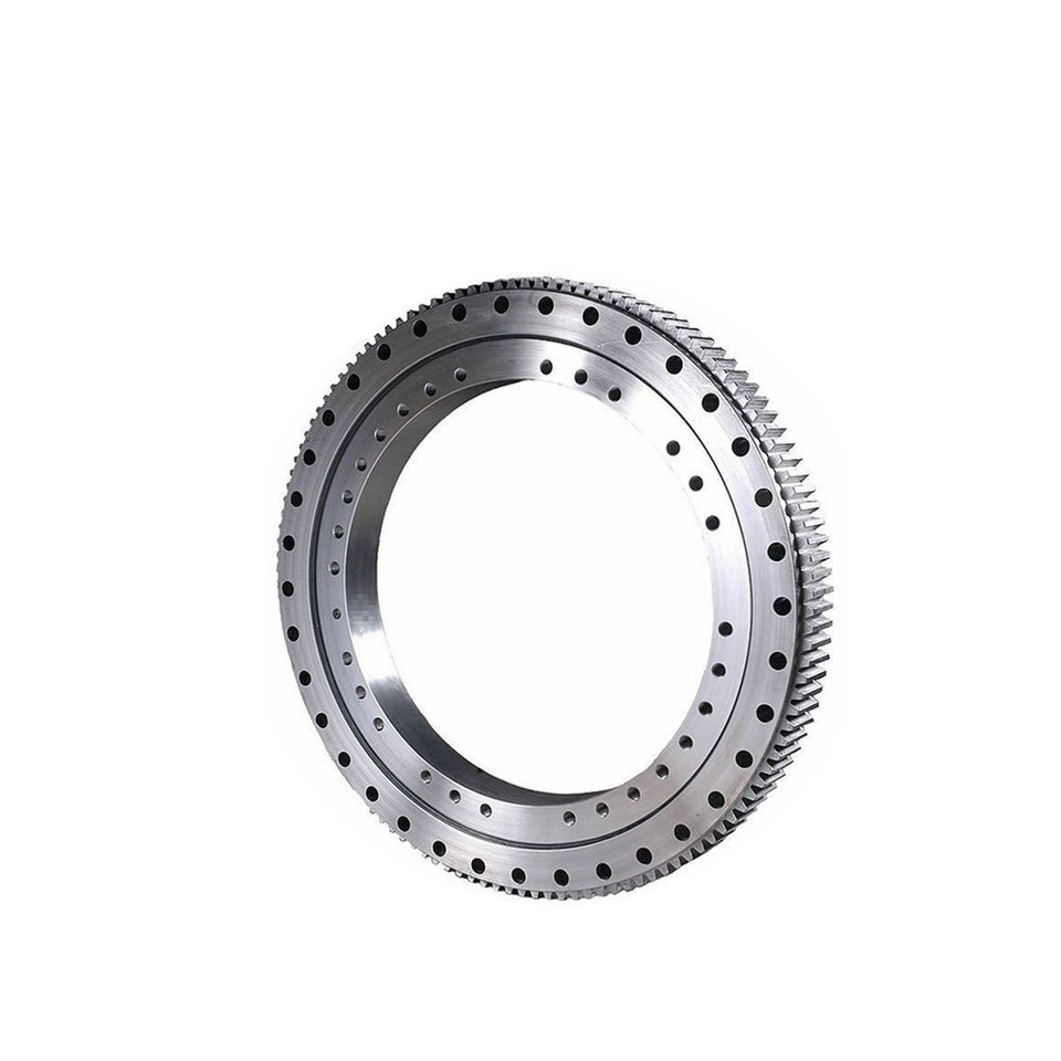 New Tower Crane Spare Parts Tower Crane Slewing Ring For Potain Tower Crane Tool Parts Aliexpress