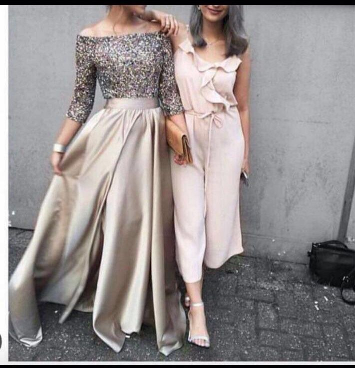 Burgundy Beading Crystal Formal Long Sleeve Casamento Backless Elegant Evening Long Prom Party 2018 Mother Of The Bride Dress
