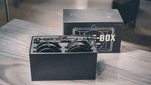 Image 4 - Tiltaing MB T15 Mini Matte Box for DSLR mirrorless style cameras Tilta lens hood accessories tilta mattebox