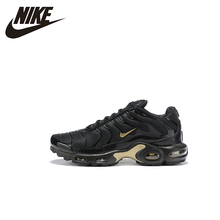 Nike Air Max Plus Tn Man Running Shoes Breathable Anti-slip Sports Outdoor Sneakers  #852630