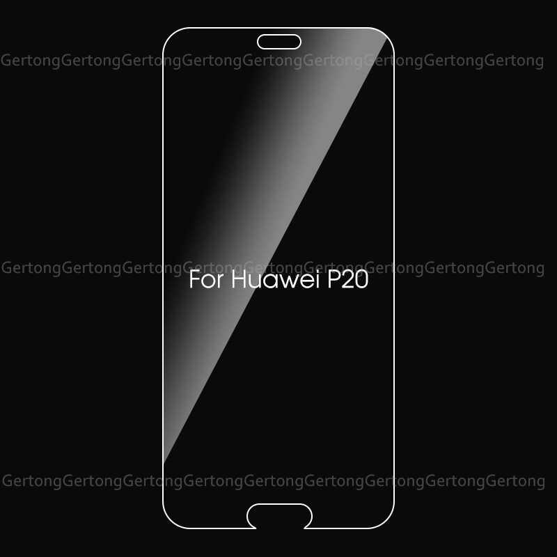 9H закаленная пленка для huawei Y9 P Smart Y7 Y6 2019 Pro P30 P20 Lite mate 20X20 10 Pro Полное стекло для Honor 10 9 8 Lite 8X 8C