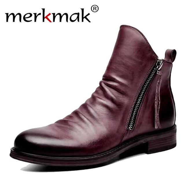 merkmak factory Store - Amazing