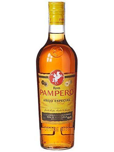 Ron Pampero Añejo 70cl 40º