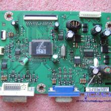 BenQ FP202W driven plate FP202W motherboard 4H.L2C01.A00