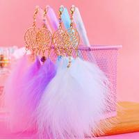 https://ae01.alicdn.com/kf/Heb32bcb66f3d4d8dada046d3ba57759cj/Dream-Catcher-Feather.jpg