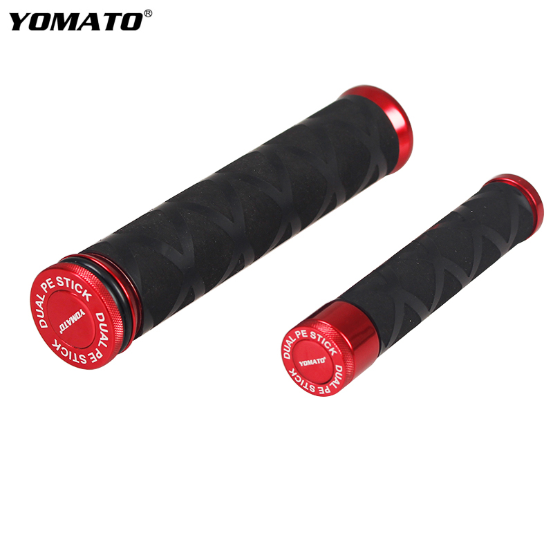 YOMATO PE Fishing Line Puller Knotting Assist Device Pulling Rod Hanging Bottom Pull Back Drag Tools Tension