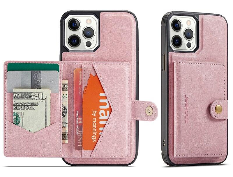 iphone 12 pro max case  8