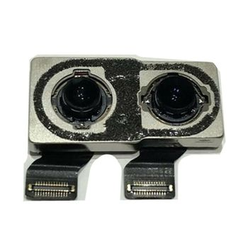 Big Large Back Camera Module Rear Main Lens Flex Cable for iPhone X Repair Parts