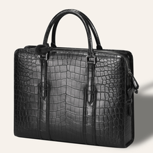 2019 ZMMODE luxury handbags woman bags designer genuine leather runway female Eu