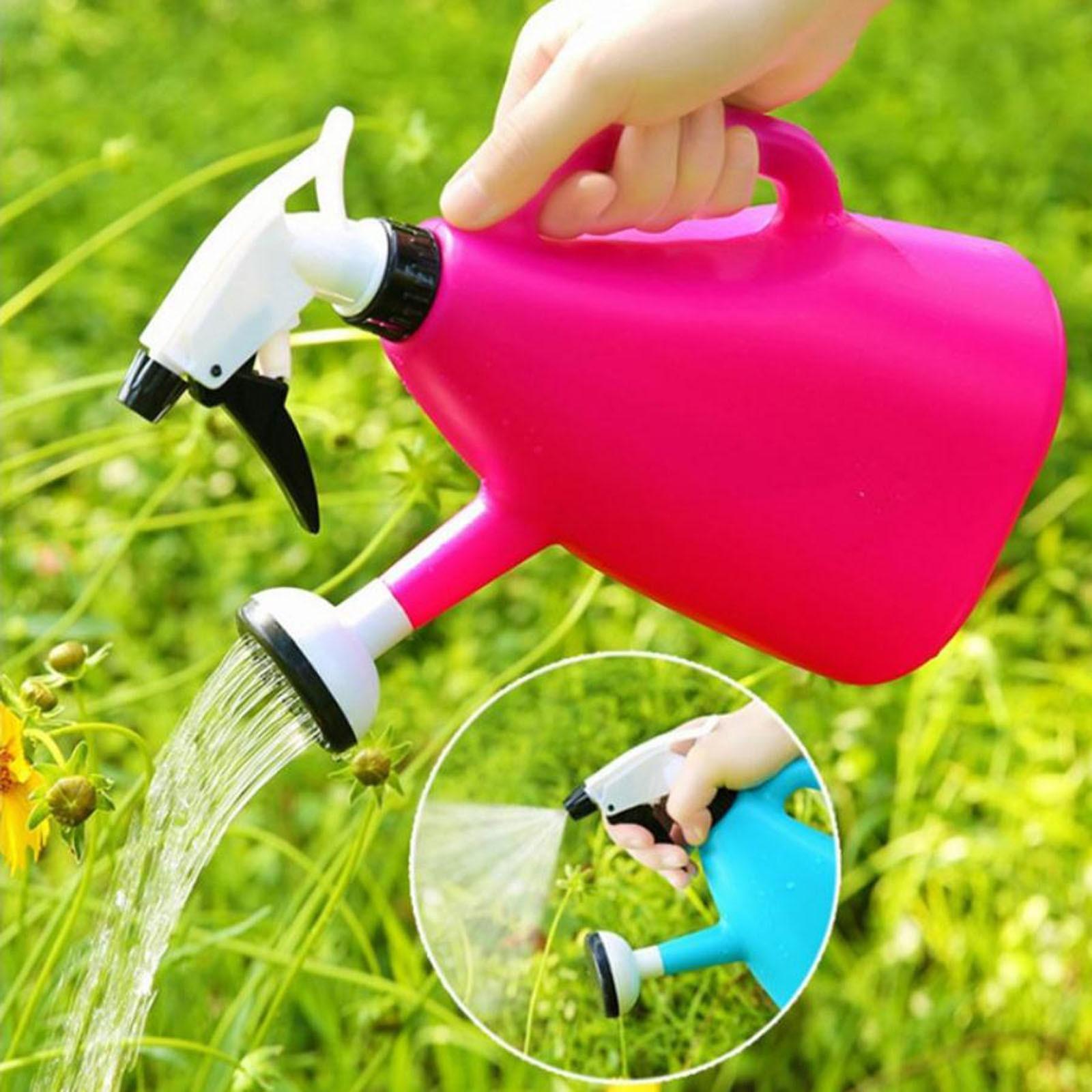 Бутылка-спрей Садоводство воздуха Давление опрыскиватель маленькая Давление Лейка ручной опрыскиватель садовые цветы и растения для полива инструмент
