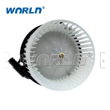 Auto AC Fan Blower Motor For for Kato Crane 56500-40110 TD3073SK-271
