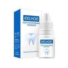 Dentes branqueamento em pó creme dental ferramentas dentes brancos limpeza higiene oral escova de dentes gel remover manchas placa higiene oral