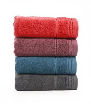 SDJF cudowny lol do domu ręczniki kąpielowe ręcznik do włosów 100 zestaw ręczników bawełnianych ręcznik plażowy ręcznik plażowy ręcznik plażowy 2021 nowy projekt tanie i dobre opinie CN (pochodzenie) RĘCZNIK DO TWARZY